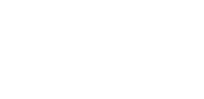 Bayjr | Web & Graphic Designer