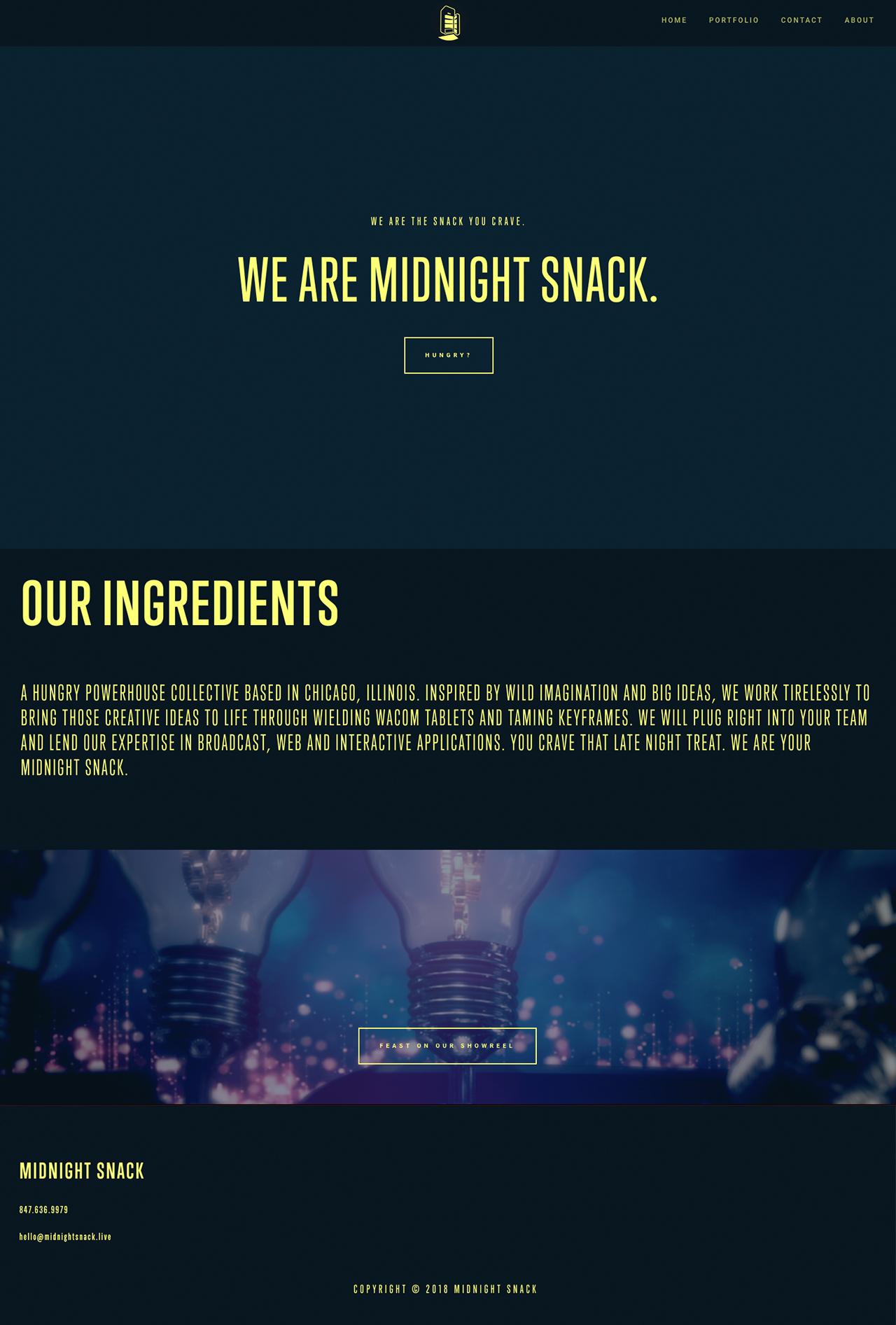 midnightsnack-desktop